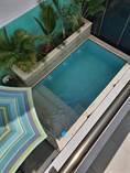 Homes for Sale in Feliciano Canul Reyes, Progreso, Yucatan $249,000