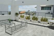Homes for Rent/Lease in Naco, Distrito Nacional $900 monthly