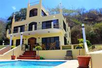 Homes for Sale in Playa Flamingo, Guanacaste $499,000