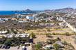 Lots and Land for Sale in El Tezal, Cabo San Lucas, Baja California Sur $515,000