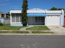 Homes for Rent/Lease in Sol y Mar, Isabela, Puerto Rico $700 monthly
