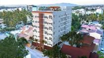 Homes for Sale in Versalles, Puerto Vallarta, Jalisco $6,000,000