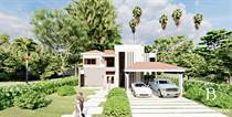 Multifamily Dwellings for Sale in Punta Cana Village, Punta Cana, La Altagracia $540,000