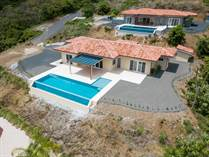 Homes for Sale in Playa Flamingo, Guanacaste $625,000