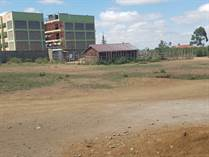 Lots and Land for Sale in Narok KES1,350,000