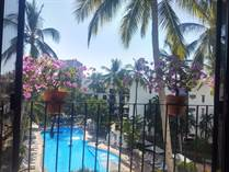 Condos for Rent/Lease in Las Glorias, Puerto Vallarta, Jalisco $2,190 monthly