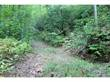 Lots and Land for Sale in Bryson City, North Carolina $29,500