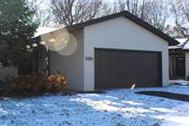 Condos for Sale in Knollwood Village, Altoona, Wisconsin $224,900