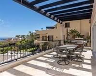 Homes for Sale in El Pedregal, Baja California Sur $749,000