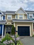 Homes for Rent/Lease in Georgetown, St. John's, Newfoundland and Labrador $2,500 monthly