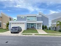 Homes for Sale in Paseo Las Olas, Dorado, Puerto Rico $875,000