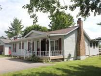 Homes for Sale in Gladwin, Michigan $239,900