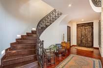 Homes for Sale in Malanquin, San Miguel de Allende, Guanajuato $995,000