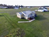 Recreational Land for Sale in Brackley Beach, Brackley, Prince Edward Island $224,900