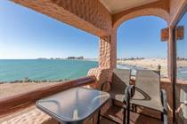 Condos for Sale in Pinacate, Puerto Penasco/Rocky Point, Sonora $195,000