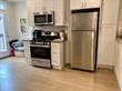 Homes for Rent/Lease in New Jersey, Hoboken, New York $2,100 monthly