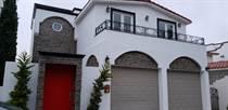 Homes for Sale in Real Del Mar, Tijuana, Baja California $550,000