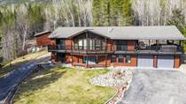 Homes for Sale in N.W. Salmon Arm, Salmon Arm, British Columbia $925,000