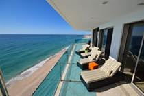 Homes for Sale in Esmeralda, Puerto Penasco/Rocky Point, Sonora $929,000