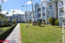 Condos for Sale in Sol Tropical, Bavaro, La Altagracia $139,000