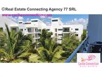 Condos for Rent/Lease in Cap Cana, La Altagracia $800 monthly