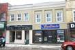 Commercial Real Estate for Rent/Lease in North East, Woodstock, Ontario $1,600 monthly