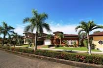 Homes for Sale in Esterillos, Puntarenas $229,000
