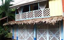 Homes for Sale in Cocles , Limón $190,000