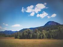 Farms and Acreages for Sale in Lumby, British Columbia $977,000