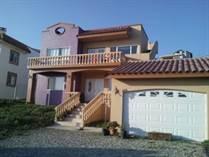 Homes for Sale in La Mision, Baja California $337,000