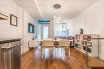 Homes for Sale in LA PETITE PATRIE, Montréal, Quebec $495,000