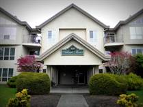 Condos for Sale in Parksville, British Columbia $319,900