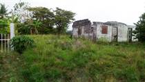 Lots and Land for Sale in Capira, Panamá $59,000