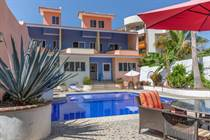 Homes for Sale in Los Gaviotas, La Cruz De Huanacaxtle, Nayarit $875,000