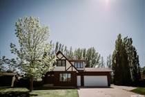 Homes for Sale in Melfort, Saskatchewan $269,900