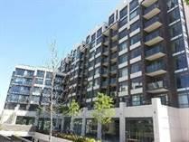 Homes for Sale in Birchmount/Enterprise , Markham, Ontario $497,000