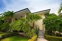 Condos for Sale in Playa Potrero, Guanacaste $289,000