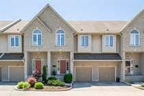 Homes Sold in Lexington, Waterloo, Ontario $649,000