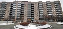 Condos for Sale in McCowan/Raymerville, Markham, Ontario $459,900