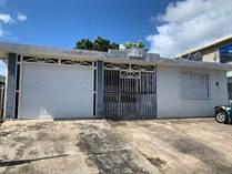 Homes for Sale in Miraflores, Arecibo, Puerto Rico $57,000