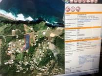 Lots and Land for Sale in Quebradillas, Puerto Rico $340,000