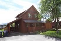 Homes for Sale in West Fernie, Fernie, British Columbia $679,000
