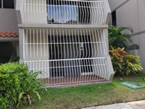 Homes for Sale in Rexville Park, Bayamon, Puerto Rico $90,000