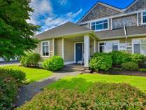 Condos for Sale in Parksville, British Columbia $729,900