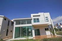 Homes for Sale in Marina Mazatlan, Mazatlan, Sinaloa $6,700,000