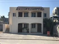 Commercial Real Estate for Sale in San Jose del Cabo, Baja California Sur $299,000