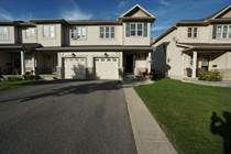 Homes for Rent/Lease in Spring Ridge / East Village, Ottawa, Ontario $2,250 monthly