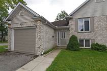 Homes for Sale in Aylmer, Ontario $279,000