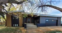 Homes for Sale in Waldheim, Saskatchewan $549,900