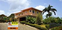 Homes for Sale in Hispaniola Residencial , Sosua, Puerto Plata $549,000